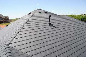 Davinci Roofscaping
